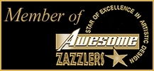 awesomeZazzlerBanner2.jpg